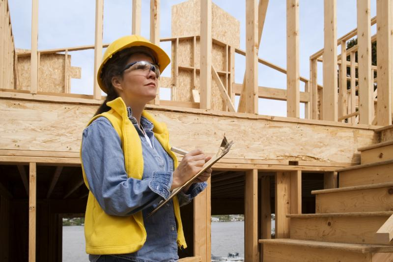construction sba Commercial construction loans offered nationwide cld offers conventional construction loans for commercial real estate properties and sba-504 companion mortgages for transactions that are approved via the small business administration that require a construction phase.